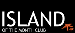 The British Virgin Islands Partners with the Island of the Month Club for 2013