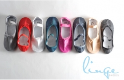 Linge Shoes Announce Website Launch