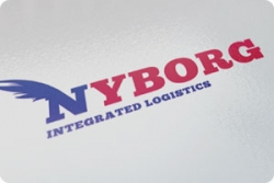 TQLS Inc. Changes Name to Nyborg