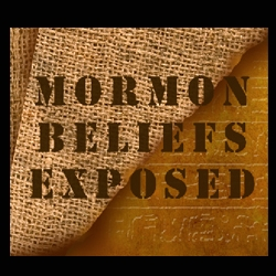 As the 2012 Presidential Campaign Heats Up for Mitt Romney, Celestine Publishing Released its Latest Publication, Mormon Beliefs Exposed