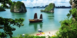 Luxury Travel Ltd Reveals Summer Holiday Trends in Vietnam
