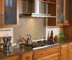 Builders and Designers Woo Clients with Innovative Ideas