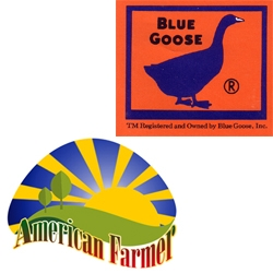 Blue Mountain Growers to be Featured on Upcoming Episode of American Farmer