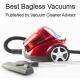 Vacuum Cleaner Advisor