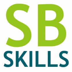 Simply Business Skills Launches Free-to-Join Employability Taxonomy Initiative Allowing Businesses and Universities to Talk the Same Language for the Benefit of UK PLC