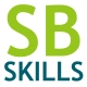Simply Business Skills Limited