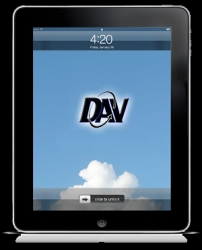 Over 50,000 Users Now Using CloudDav to Edit Their Data on iOS