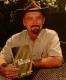 Cabot Barden-Author