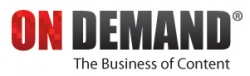 Conference at ON DEMAND Addresses the Evolution of Marketing