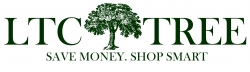 LTC Tree Study Finds Mac Users Buy More Long Term Care Insurance, Too