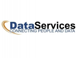 DataServices, LLC Delivers a New Comprehensive Electronic Laboratory Results Solution with Lab Connections Portal
