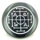 Best Amulets Corp