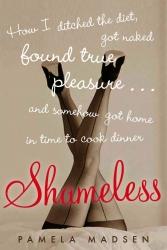 Summer's SHAMELESS Beach Book