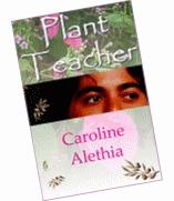 New Novel, Plant Teacher, Sweeps Awards