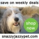 Snazzy Jazzy Pet LLC