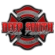Deep South Fire Trucks Inc