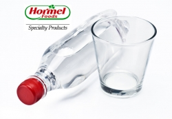 Specialty Products Division at Hormel Foods Introduces FUXIONS™ Water Soluble, Clear & Shelf Stable Omega-3 EPA & DHA Concentrates – Fusing Food & Beverages with Function