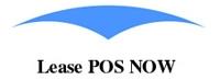 New Leasing Partnership with Leading iPad POS Creator