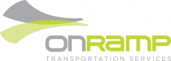 OnRamp Transportation Services Announces New President