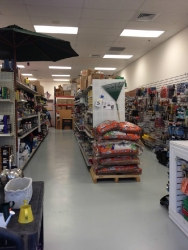 Avalon Hardware Celebrates 4th of July and the Resurgence of the Old Fashioned Hardware Store