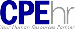HR Firm CPEhr Announces Release of Updated Human Resources Training Courses