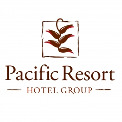 Pacific Resort Hotel Group Nominated for Best Hotel Group