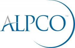 ALPCO & Argutus Medical Collaboration