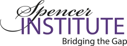 Spencer Institute Celebrates 20th Anniversary of Providing Life Coaching and Wellness Certifications