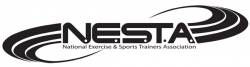 NESTA Adds More Business and Career Resources for Personal Trainers