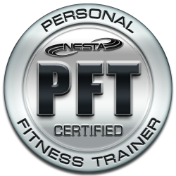 NESTA Adds More Seminars and Workshops for Personal Fitness Trainers to Earn Certification