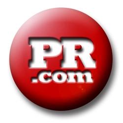 PR.com Announces Press Release Distribution Partner Virtual-Strategy Magazine