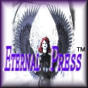 Eternal Press Hosts Meet the Authors Chat and Releases 18 Titles