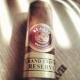 REINADO Cigars