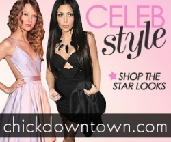 "MyReviewsNow.net Promotes ""School's Out, Summer's In"" Sale on Women's Clothing at Chick Downtown"