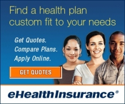 Does medical insurance cover cialis