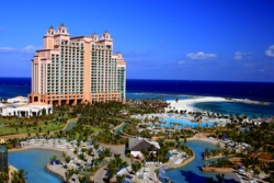 MyReviewsNow.net Affiliate Atlantis Resort and Casino Extends 4th of July Sale