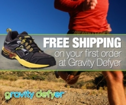 Consumer Reviews and Online Shopping Retailer MyReviewsNow.net Welcomes Gravity Defyer Shoes