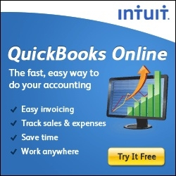 MyReviewsNow.net Welcomes Accounting Software Affiliate Partner Intuit to Its Small Business Portal