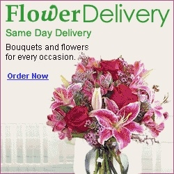 Online Shopping Leader MyReviewsNow.net Announces New Affiliation with FlowerDelivery.com