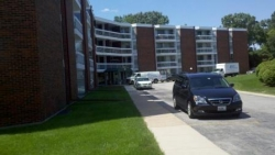 Terrace Capital, Inc. Announces- $6.5MM Fannie Mae Loan- Surrey Hill Apartments – St. Charles, IL
