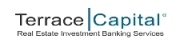 Terrace Capital, Inc. – Non-Recourse Senior Debt Financing- $13.7MM - Sheraton Hotel & Resorts - Augusta, GA.