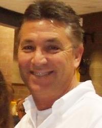Dzierzewski Retires After 34 Years of Service, McGowen Steps in