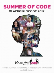 Black Girls CODE™ Launches IndieGoGo Crowdfunding Campaign to Help Bridge the Digital Divide