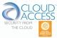 CloudAccess