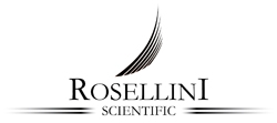 Rosellini Scientific, LLC Hires New Chief Medical Officer