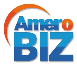 AmeroBiz Nominated for 2012 Small Business Influencer Awards