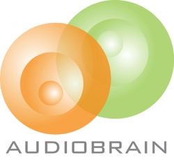 Audiobrain to Provide Full Music Resources for NBC Olympics' Coverage of the London 2012 Olympic Games
