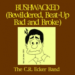 The C.R. Ecker Band