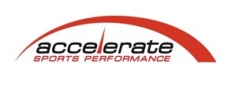 Accelerate Sports Performance Expanding to Create Elite Sports Developmental Program