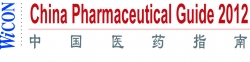 Chinese Pharma Growth Expected to Slow Amid Reform Turbulences and Intensified Cost Containment